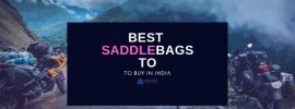 Best Saddlebags review