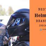 Best Helmet Brands