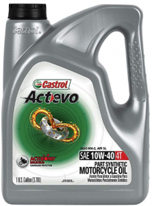 Best Engine Oil For Bike In India 2020