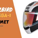 steelbird air sba-1