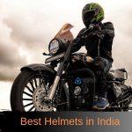 Best Helmet in india