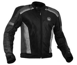Rynox Helium GT Jacket