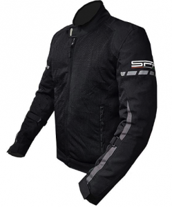 Snaefell performance jacket