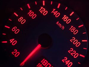 calculate mileage