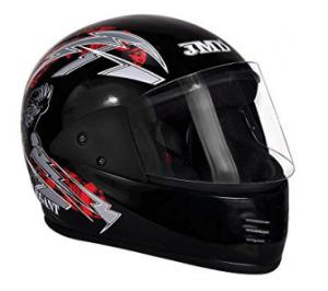 JMD Helmet
