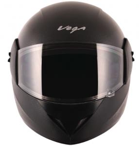 Vega cliff helmet