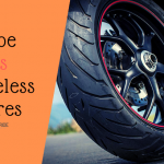 tube and tubeless tyres