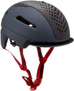 Bell Anex Helmet