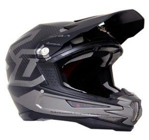 Downhill Mountian Bike Helmet
