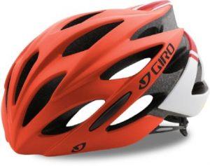 Gira Helmet