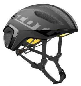scott cadence plus helmet-compressed