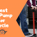 Best Cycle Air Pump in India
