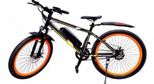 GoZero Mobility One